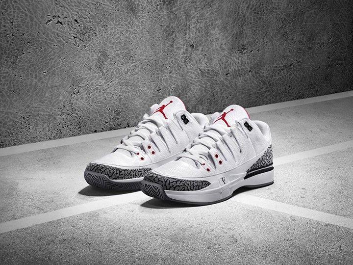 Nike Épique Flyknit Orbitwheels Noir Réagissent Et Rouge 2014 unisexe jeu 100% authentique 2014 nouveau sortie obtenir authentique QVJHp