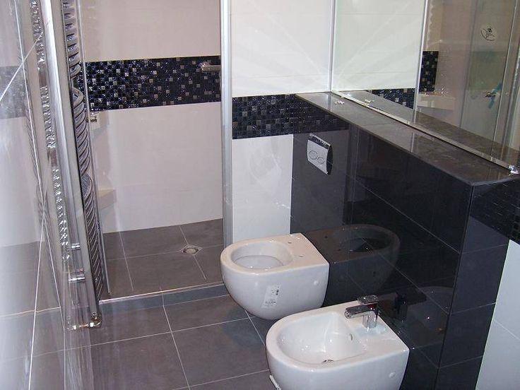 mała łazienka | Atlas Fachowca