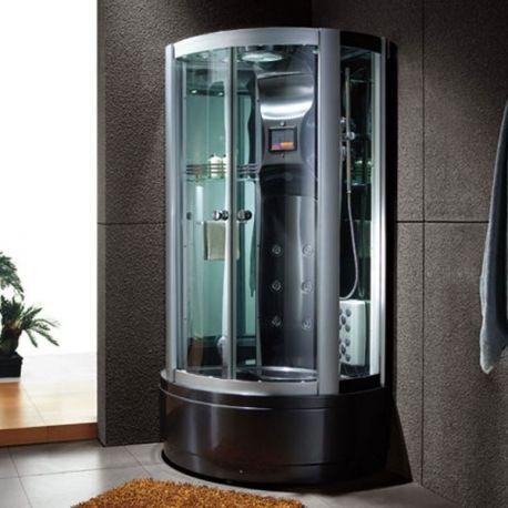 17 meilleures id es propos de cabines de douche sur for Carrelage 70x70 gris