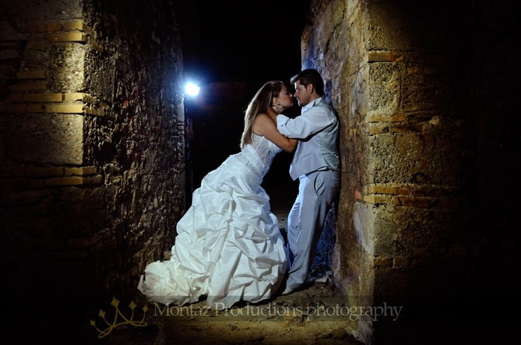Well, I can find only good reasons to have some next day wedding photographs :) #weddingphotography