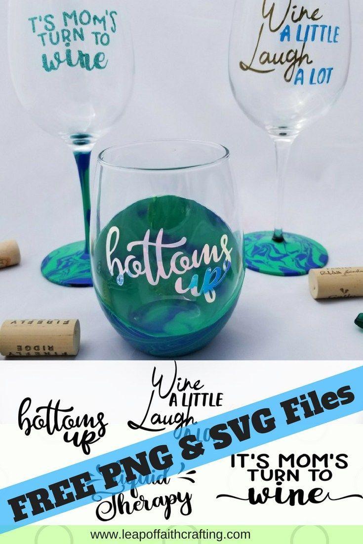 6 XTEACHER  DECAL LOGO FOR WINE GLASS MUG ETC VINYL STICKERIN MANY COLOURS