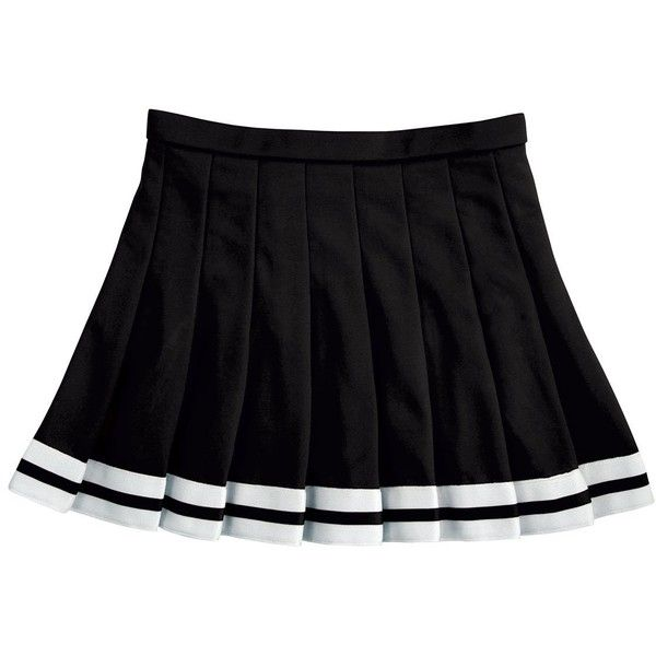 19 best images about knife pleated skirt on