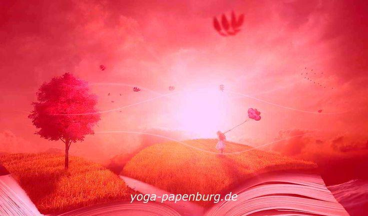 Yoga-Blog: 8 beliebteste Yoga-Blogbeiträge der Papenburger im Januar (Kopie) -