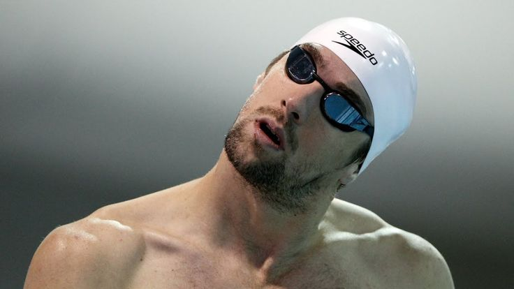 Good info on what to do and not to do, when dealing with swimmer's ear.