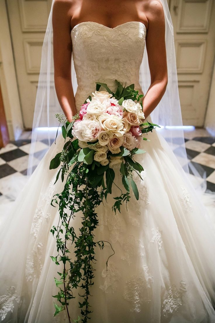 Matrimonio Girasoli E Rose Bianche : Best bouquet sposa images on pinterest