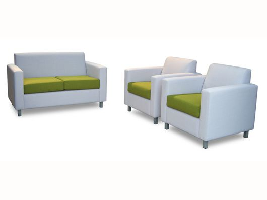 The Cosmo is a compact, contemporary style soft seat: http://www.montagenz.co.nz/products/cat/seating/cat1/breakout-and-soft-seating/p/cosmo/