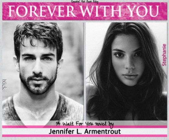 wait for you j lynn pdf