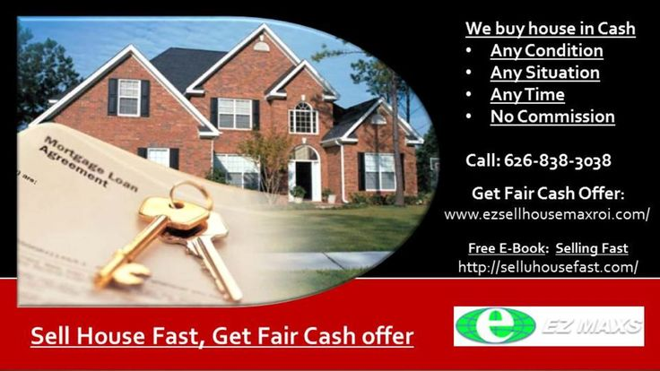 Do you want to sell your house fast? We buy house in Walnut and Diamond Bar LA county Area  https://gp1pro.com/USA/CA/Los_Angeles/Temple_City__San_Gabriel__Arcadia__Walnut__Diamond_Bar/Monterey_Park__Alhambra/Rosemead__El_monte.html  Do you want to sell your house fast? We buy house in Walnut and Diamond Bar LA county Area. HAVE A PROPERTY YOU WANT TO GET RID OF FAST? WE WANT TO BUY IT! Are you behind on payments, face foreclosures, experiencing a divorce, or stuck with an inherited piece of…