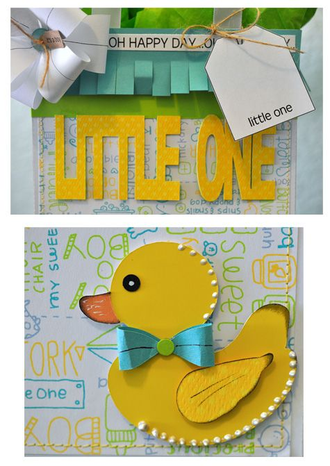 baby gift bag NEW LARGE GIFT BAG TEMPLATE AND MORE