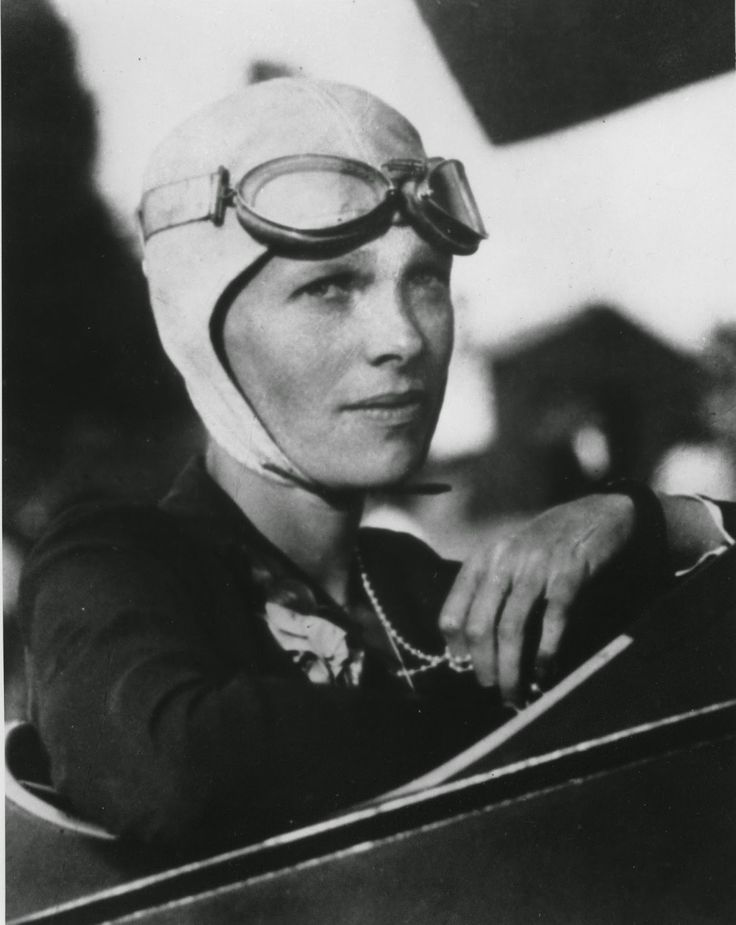 ANGELS OF THE SKY http://technorigin.blogspot.com.tr/2015/02/angels-of-sky.html   #history of #aviation #women #aviator #pilot #flight #aircraft #airplane