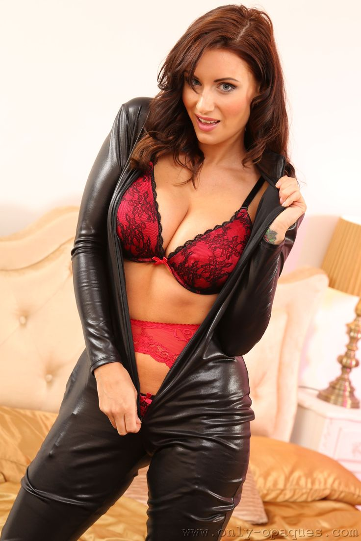 33 best images about Sammy Braddy on Pinterest