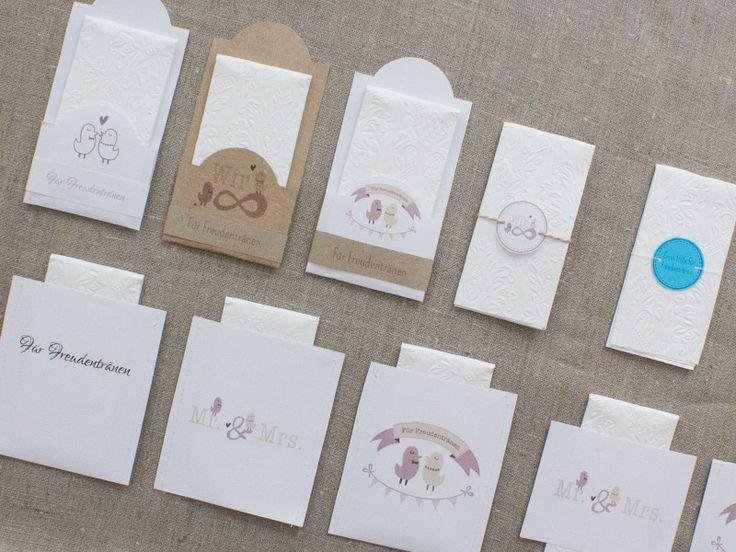 Dankeskarten Selber Basteln :  besten 17 Ideen zu Hochzeitseinladungen Selber Basteln auf Pinterest