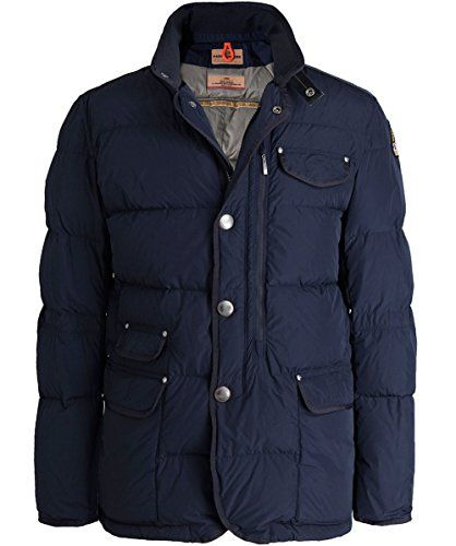 Keep warm and stylish this season with the Parajumpers Blazer jacket. Famous Words of Inspiration...