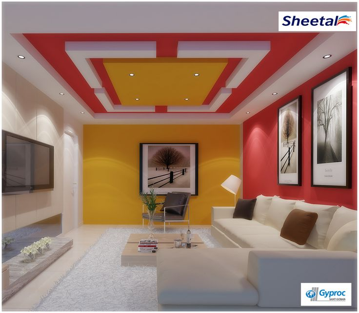 Want Your Room Looks Better And Well Designed. We Have