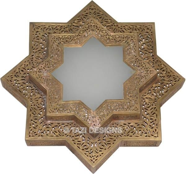 159 best ceiling lights and chandeliers images on pinterest moroccan star ceiling ligh 890 aloadofball Images