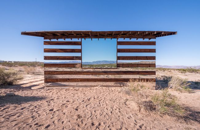 phillip-k-smith-iii-lucid-stead-in-the-california-desert-11
