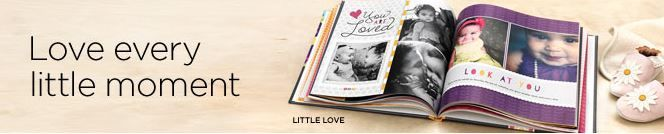 Shutterfly+8×8+Hard+Cover+Photo+Book+Free+++Shipping