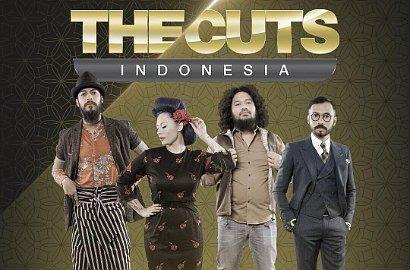 Trans 7 segera tayangkan 'The Cuts Indonesia' kompetisi penata rambut pertama di Indonesia, seperti apa acaranya?