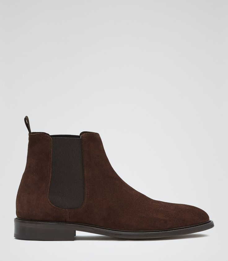 17 best ideas about mens chelsea boots on mens