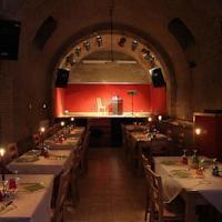 Masseria Sant'Agapito · Foto della struttura