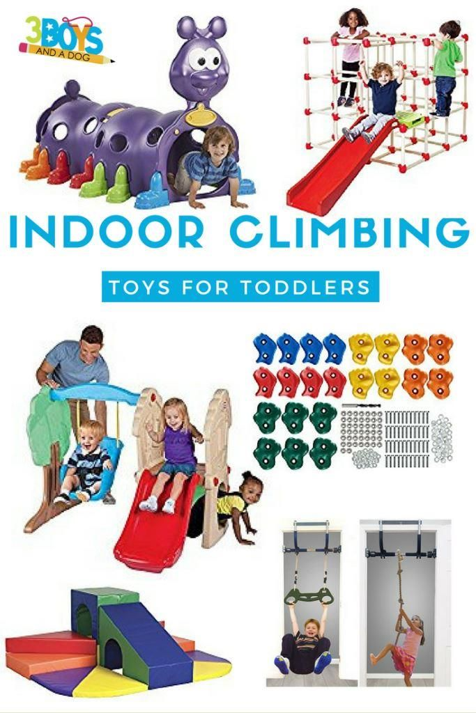 best 25 toddler boy toys ideas on pinterest toddler boy room ideas kids bedroom boys and. Black Bedroom Furniture Sets. Home Design Ideas