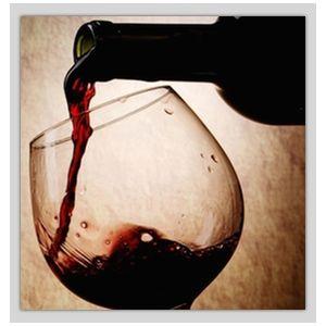 Rotwein und Ihre Verdauung?