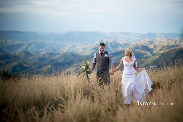 Durban wedding photographer. Tyron Mackenzie www.tcmphotography.co.za