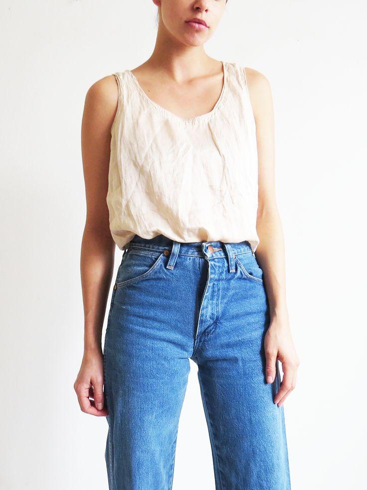 17 Best Ideas About Wrangler Jeans On Pinterest Women