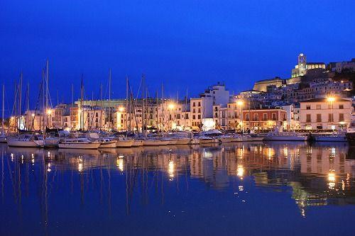 スペイン : マヨルカ島                                                       …
