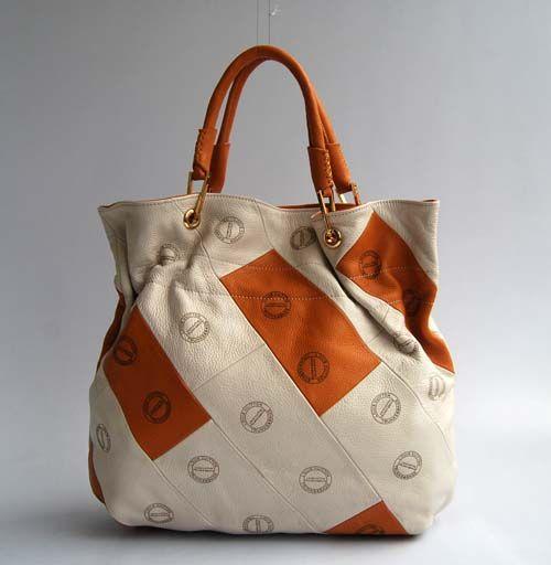 Bag M9 lv0335 - $266 : Replica Bag Cheap Designer Bag Handbag Online