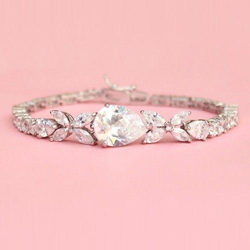 25 best ideas about Oval Diamond on Pinterest