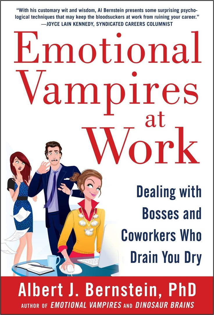 best ideas about work related emotional 152 best ideas about work related emotional intelligence boss and offices