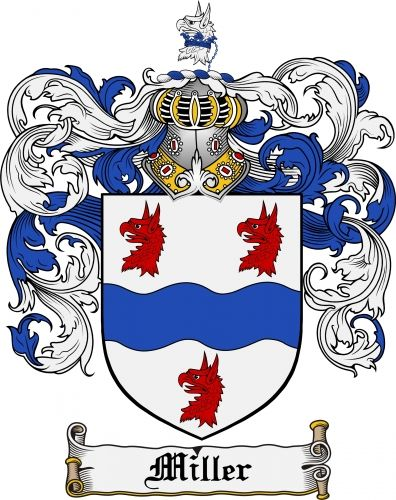 The 148 Best Family Coat Of Arms Images On Pinterest Coat Of Arms