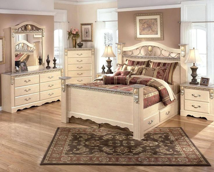 ICYMI: Cheap Bedroom Furniture Houston Tx
