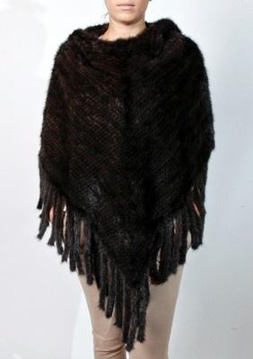 #BONTà#  http://stores.ebay.it/galgano-abbigliamento