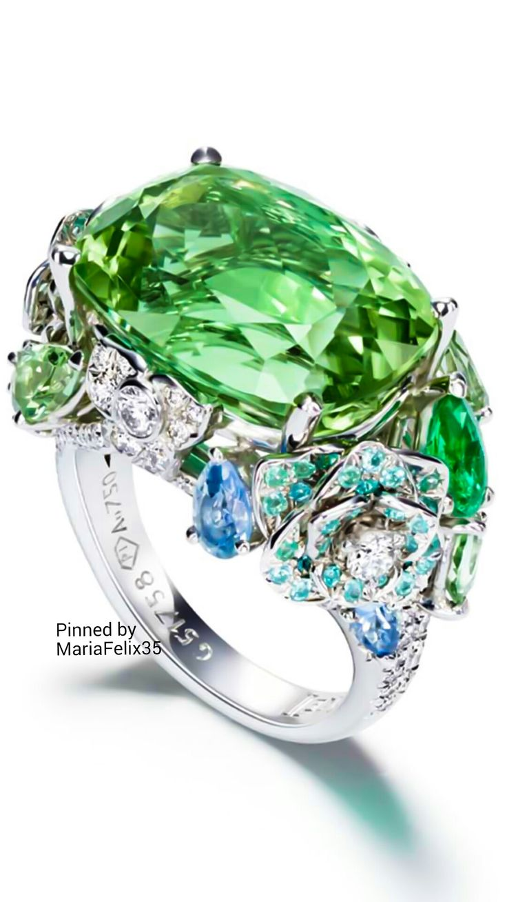 223 best Piaget images on Pinterest | Jewerly, Piaget jewelry and ...