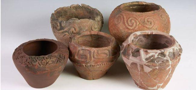 La situazione delle popolazioni istriane prima dell'epoca romana.