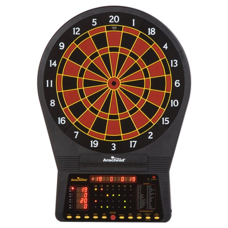 dart beleuchtung besonders abbild und bcecaedcdcfaebe electronic dart board darts