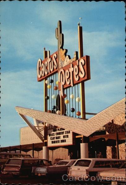 Holland Casino Rotterdam Address Plaques
