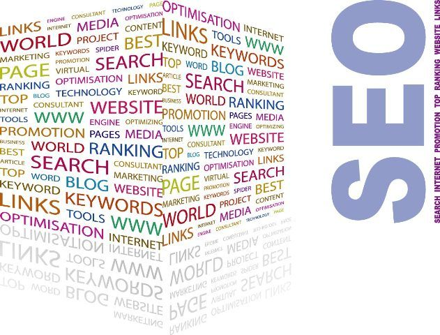Houston Seo, call 713-737-5529 Houston Seo can capture the attention of your customers and deliver them to your virtual door best in Houston