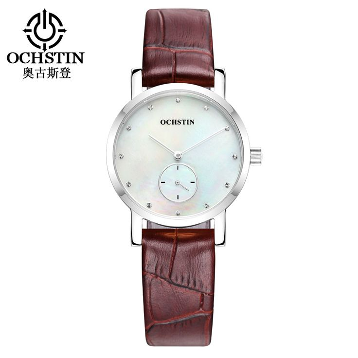 OCHSTIN Fashion Men's Wrist Watch Women Watches Ladies Luxury Brand Famous Quartz Watch Man Clock Relogio Feminino Montre Femme #Affiliate