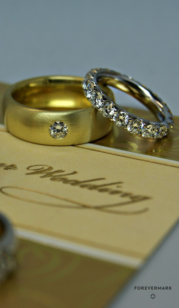 engagement rings wedding bands for nurses The diamonds don t have to end with the engagement ring Add shopping for