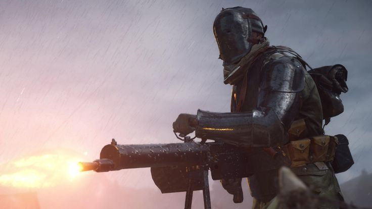Curious about Battlefield 1? If you have an Xbox One or PC, you can play the game for free right now through a trial version, which was announced earlier this week. On Xbox One, users can play multiplayer and single-player with no caps or restrictions, though an Xbox Live Gold membership is...