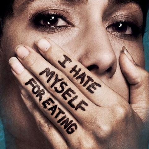 Entertainment Television s nevídanou otvorenosťou odhaľuje zložitý a často nepochopiteľný svet ľudí trpiacich poruchami príjmu potravy. TV WAU štartuje 15. apríla