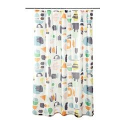 best 25 curtain length ideas on pinterest window curtain designs drapery styles and blinds. Black Bedroom Furniture Sets. Home Design Ideas