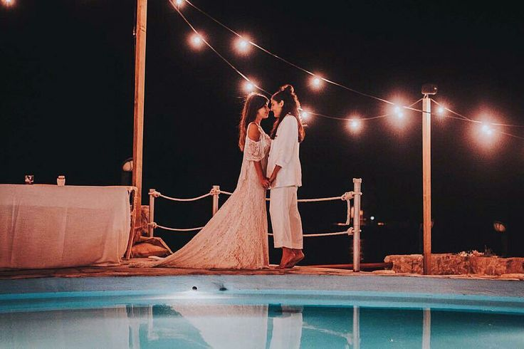 #albapaul #dulcewedding #dulceida #boda #love #mucho #mucho #mucho