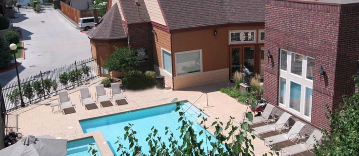 171 Best Denver Metro Apartments For Rent Images On