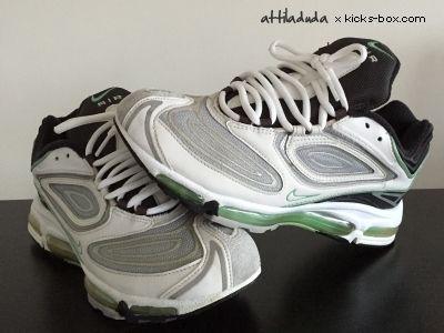 air max tl 99 Shop Clothing \u0026 Shoes Online