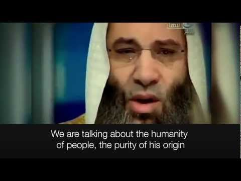 Sheikh Muhammad Hassan Crying for Syria | Tears for the Oppressed | HD - YouTube