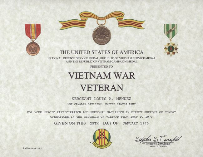 126 best images about family tree ideas – Military Certificate of Appreciation Template